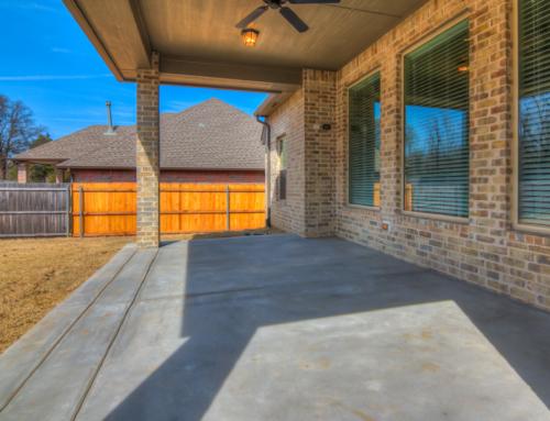 patio example 2