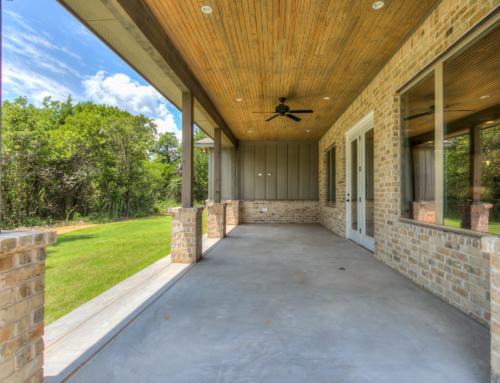patio example 1