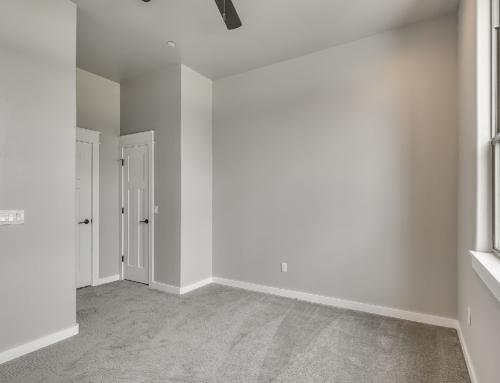 bedroom example 2