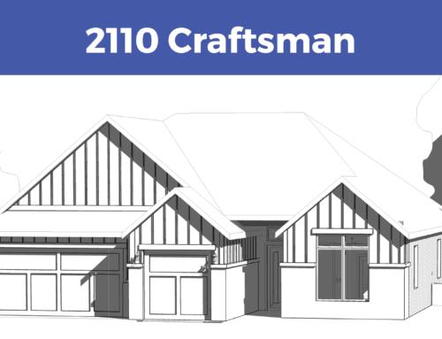 2150 Craftsman