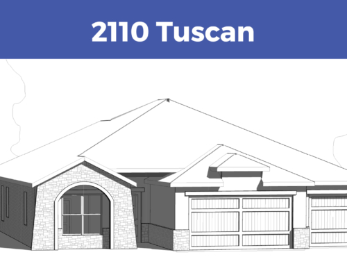 2110 Tuscan