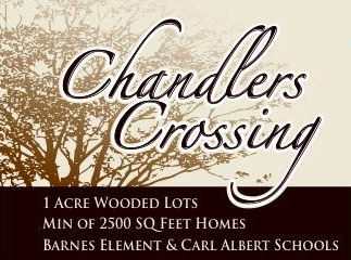 Chandler's Crossing